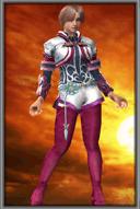 viae-costume2.png