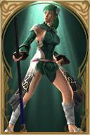 xiaolin-soulcalibur-costume2.png