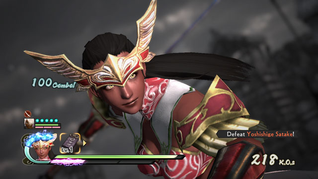 Lakshmi Screenshot 6
