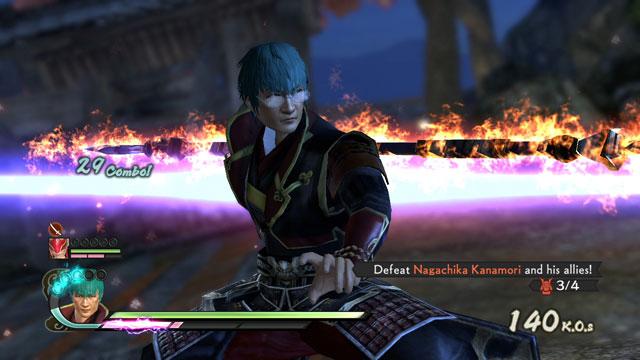Ra Screenshot 6