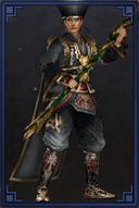 general-li.png