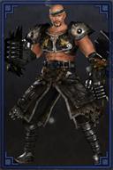 kristof-costume6.png
