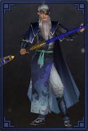 oleron-costume2.png