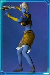 blueoni-female.png