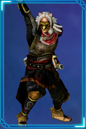 fenrir-fantasywarriors.png
