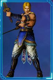 perseonn-balthasaar-costume3.png