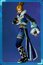 qinglong-costume2.png