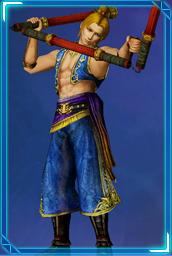 qinglong-costume3.png