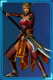 xiaolin-dynastywarriors-costume2.png
