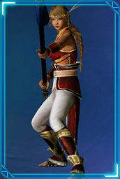 xiaolin-dynastywarriors-costume5.png