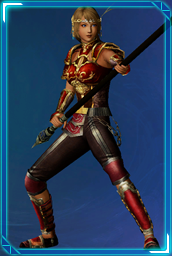 xiaolin-dynastywarriors-costume6.png