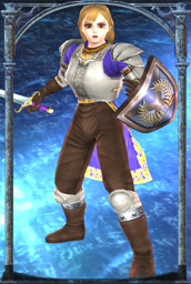 agrias-oaks.png
