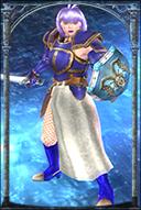 blue-crystal.png