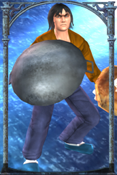 giant-gouda.png