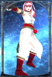 spica-andromeda-costume5.png