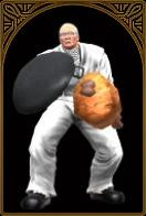 colonel-sanders.png