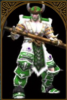 frost-costume3.png