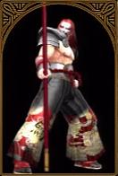 kabuki-jo.png