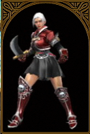 kassan-costume2.png