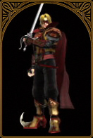 leonide-d-auvergne-costume2.png