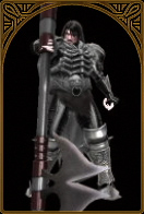 mister-lordi.png