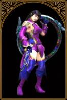 shakari-costume3.png