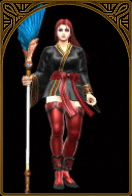 spica-andromeda-fantasywarriors-costume2.png