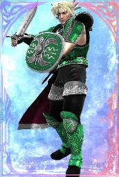 aelf-costume2.png