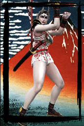 akane-costume2.png
