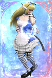 alice-ouryuu.png