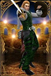 alphonse-costume2.png