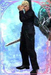 artair-o-seachnasaigh-costume2.png