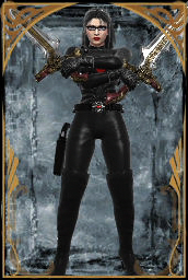 baroness.png