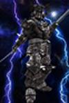 berserker-soulcalibur.png