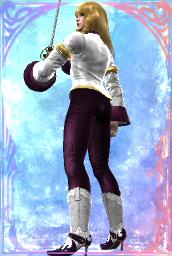 charmaine-d-auvergne-costume3.png