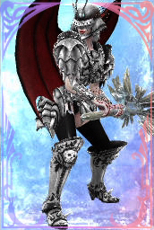 devil-costume2.png