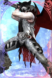 devil-costume4.png