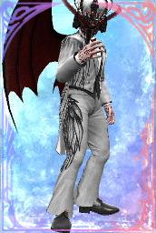 devil-costume5.png