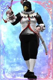 devil-costume6.png