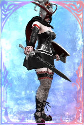 devil-costume7.png