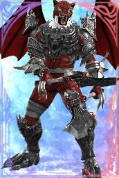 devil-costume8.png