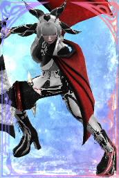 devil-costume9.png