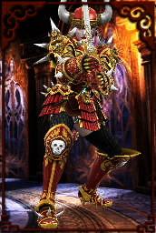 dracona-costume2.png