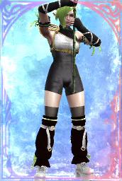 eo-sakara-costume2.png