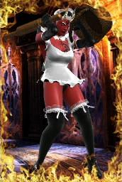 hannya-costume2.png