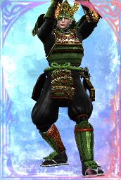 kagerou-hino-costume2.png