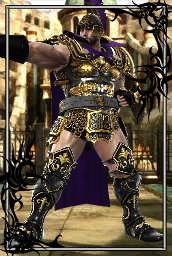 kristof-costume4.png