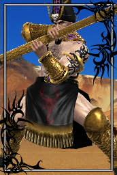kristof-costume7.png