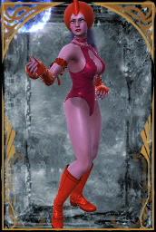 mara-the-enchantress.png