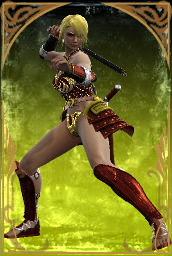 ninjasimian-female.png